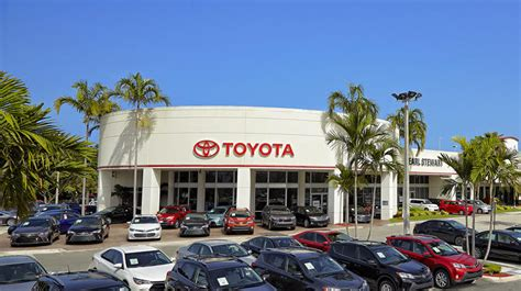 Central Florida Toyota by Telecomp Of Central Florida Telecomp Inc
