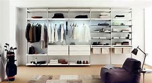 Begehbarer Kleiderschrank Selber Bauen : die 28 besten bilder zu begehbarer kleiderschrank auf pinterest malm schrank und schrank designs ~ Sanjose-hotels-ca.com Haus und Dekorationen