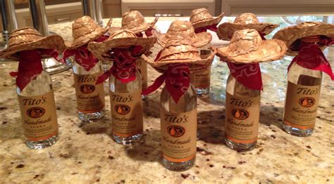 favors for adults adult party decoration ideas google search lets party pinterest adult party favors