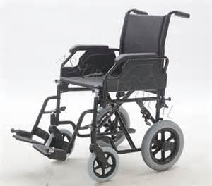 Transport Wheelchair Walmart