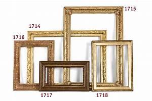 Bilderrahmen 50 X 40 : bilderrahmen 60 x 40 wohnkultur barock bilderrahmen 50 cm 30 gold gemalde rahmen 353119 haus ~ Yasmunasinghe.com Haus und Dekorationen