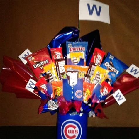gifts for cubs fans gifts for cubs fans make a cubs fan happy with the best