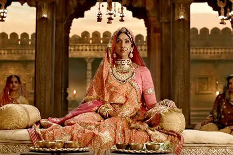 Padmavati: All you need to know about Anupriya Goenka, the ...