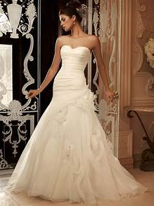 drop waist wedding dress dressed up girl With drop waist wedding dress