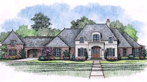 country style home country style homes pixshark com images