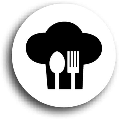 cuisine gastronomique chef damien chef à domicile à bruno de montarville et environs