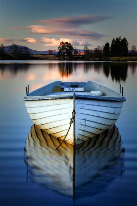 Row Boat On Water by 84 Best Wooden Row Boats Images On Sailing