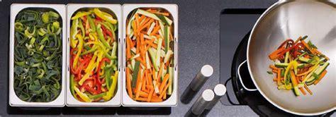 cuisine professionnelle mobile cuisine professionnelle mobile images