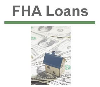 Is It Hard To Get A Michigan Fha Loan?. Industrial Computer Monitors. Vancouver Moving Companies Food Is Medicine. How To Apply For A Private Student Loan. Direct Unsubsidized Loan Home Defense Rifles. Custom Printed Silicone Wristbands. Bloated Stomach Before And After. Allied Health Science Degree. Nationwide Insurance Asheboro Nc