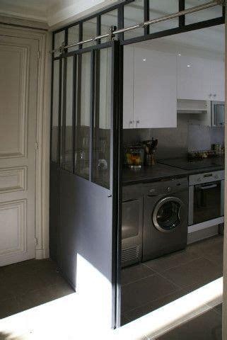 cloison cuisine professionnelle cloison cuisine professionnelle maison design bahbe com