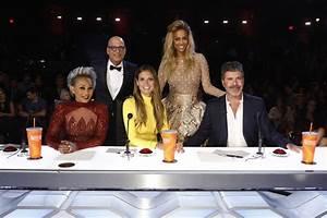 America's Got Talent TV Show on NBC: Season 13 Renewal ...