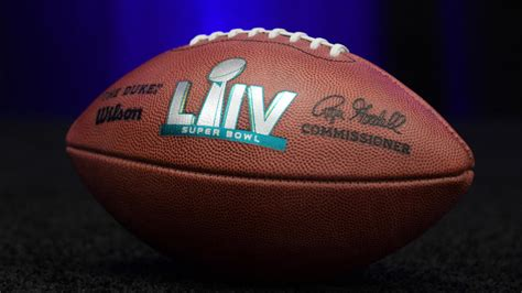 super bowl  full schedule time tv channel