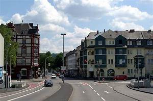 Immobilienmakler In Koblenz : interesting wohnung koblenz altstadt options debt ~ Sanjose-hotels-ca.com Haus und Dekorationen
