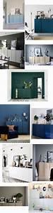 Ikea Arbeitszimmer Schrank : 51 besten ivar schrank hacks bilder auf pinterest ~ Michelbontemps.com Haus und Dekorationen