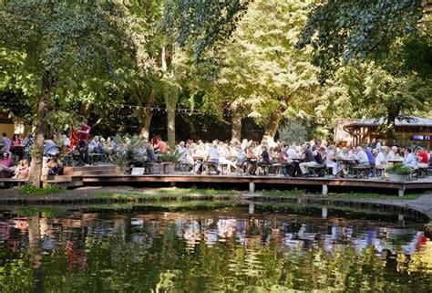 Best Beer Gardens In Berlin by Berlin S Best Beer Gardens