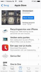 Apple, store on the App, store - itunes