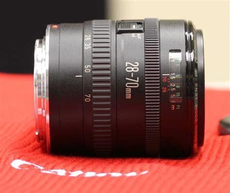 70c in f объектив canon ef 28 70 mm f 3 5 4 5 ii характеристики mtf отзывы обзоры тесты lens club ru