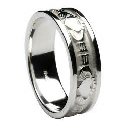 where to buy mens wedding band 5 tips before buying wedding bands wedding bands