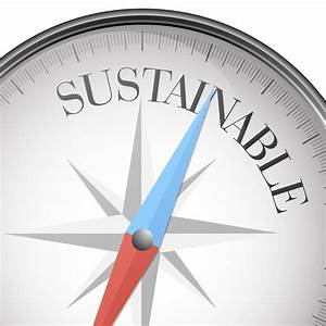 Swiss Sustainable Finance a new platform promoting ...