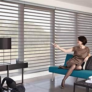 store design interieur wikiliafr With superior leroy merlin store exterieur 17 luminaire interieur design leroy merlin
