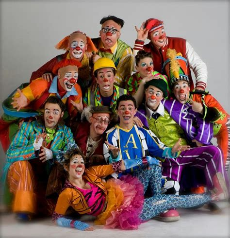 Ringling Bros. And Barnum & Bailey Circus RED UNIT ...
