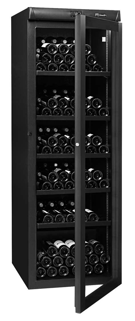 wine coolers and wine cabinets from winestoragecompany co uk