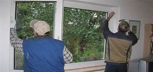 Wärmeschutzfolie Fenster Innen : treppenhaus sonnenschutz vor gro er hitze mit sonnenschutzfolie ~ Frokenaadalensverden.com Haus und Dekorationen