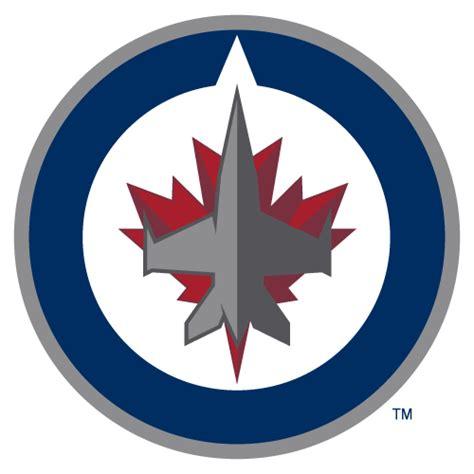 winnipeg jets hockey jets news scores stats rumors