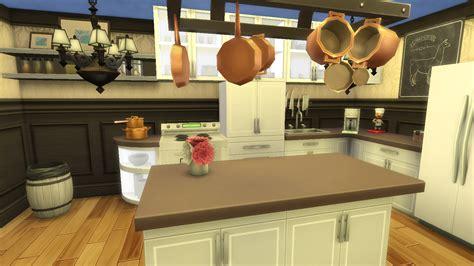 the sims 2 kitchen and bath interior design create a kitchen 30 kitchen island creative kitchen design 20 creative kitchen design ideas alt