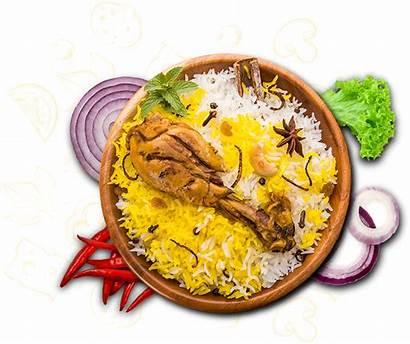 Cuisine Indian India Menu Order Taste Veg