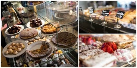 cours de cuisine belfort free plan rue de belfort with