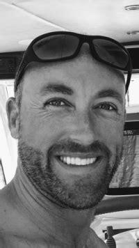 captain greg thornton castaways yacht club