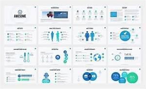 Powerpoint template design free toneelgroepblik Gallery