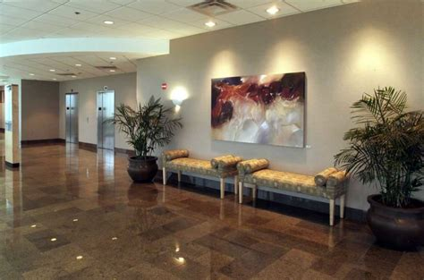office lobby decorating ideas gallery