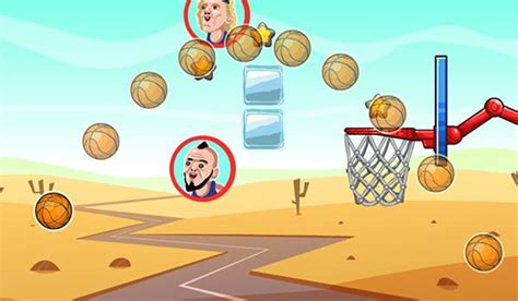 basketball games unblocked  player games world