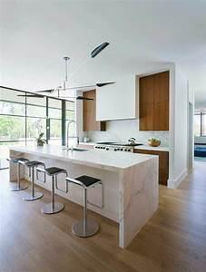 Renover Une Maison : r nover sa maison astuces de relooking malin ~ Nature-et-papiers.com Idées de Décoration