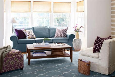 Modern Living Room Decorating Ideas For Contemporary Home