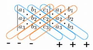 Determinante 4x4 Matrix Berechnen : berechnung von determinanten einer 2 2 3 3 4 4 und nxn matrix virtual maxim ~ Themetempest.com Abrechnung
