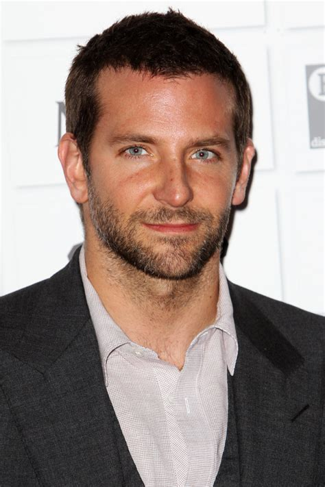 Bradley Cooper Talks Addiction, 8year Sobriety Huffpost