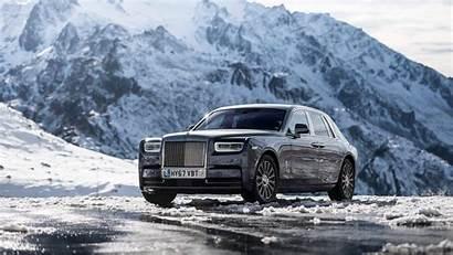 4k Royce Rolls Phantom Wallpapers 1080 Ultra