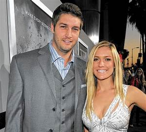 Jay Cutler on Kristin Cavallari engagement: 'I'm on board ...