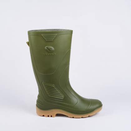Sepatu Ap Boots Ultimate Orange orifarm daftar produk perlengkapan kerja orifarm