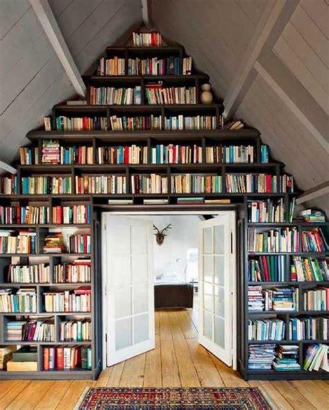 4 Haus In Bibliothek Speichern by Die Besten 25 Optimale Wohnungseinrichtung Ideen Auf