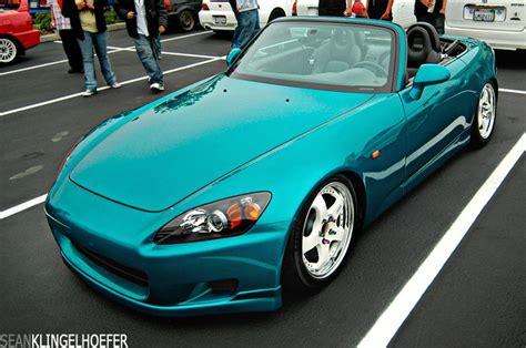 teal car teal honda colors and cars