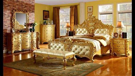 brand  furniture  world famous city chiniot