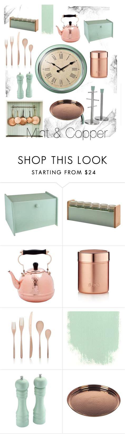 copper coloured kitchen accessories the 25 best copper color ideas on 5785