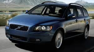 how do i learn about cars 2007 volvo v50 head up display 2007 volvo v50 specifications car specs auto123