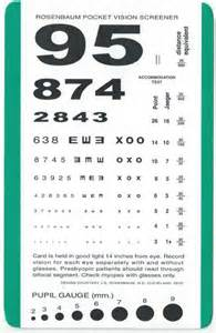 printable pocket eye chart 2016 car release date