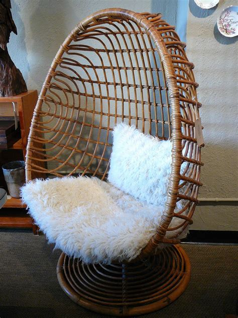 best papasan chair for home furniture ideas beautiful contemporary papasan chair cushion from