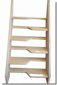 Escalier à Pas Japonais : menuiserie salado escaliers ~ Dailycaller-alerts.com Idées de Décoration